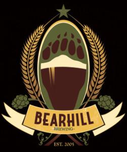 bearhill logo