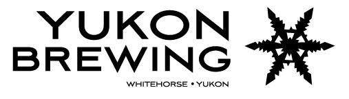 yukonnewlogo