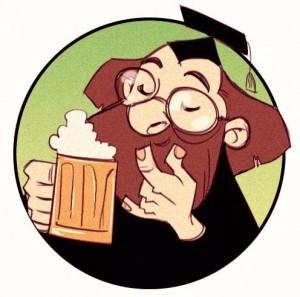 beer101logo