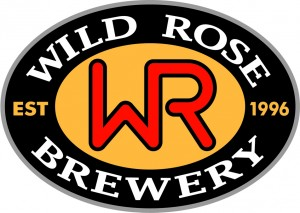 wildrose logo good
