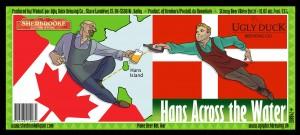 hanascross