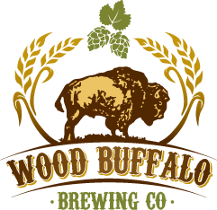 wood buffalo brewing