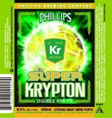 phillips super krypton