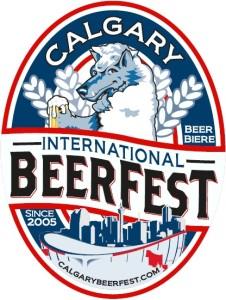 Calgary Beerfest JPEG
