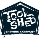 toolshed_logo