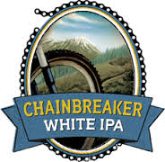 deschutes chainbreaker