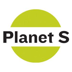 planets logo2