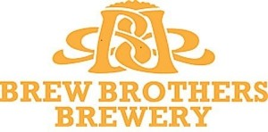 brewbrothers
