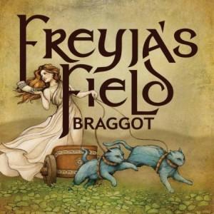 bigrock freyjasfield