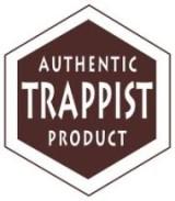 trappist logo