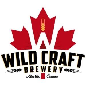 wild craft logo