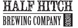HalfHitch logo