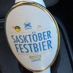 district_sasktoberfest