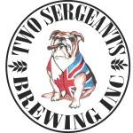 twosergeants logo