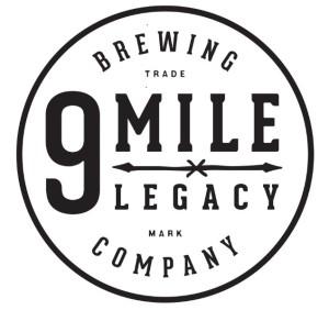 9mile logo cropped