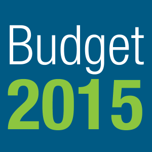 Photo-Budget2015