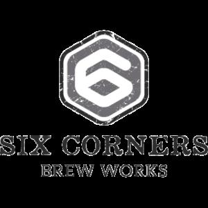 SixCorners_full_320x320