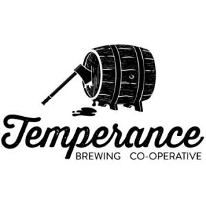 temperancecoop