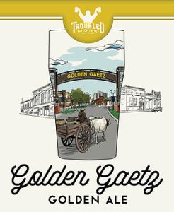 TM golden gaetz