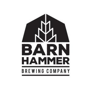Barnhammer logo