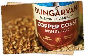 dungarvan coppercoast