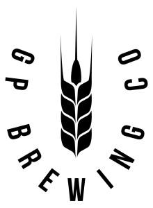 GP-Brewing-Co-Logo-sharp
