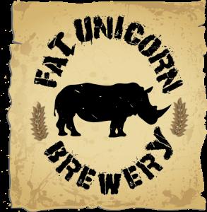 fatunicorn_logo