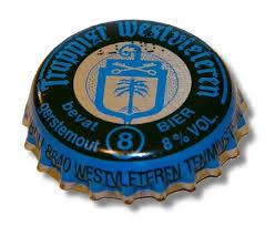 westveleteren8