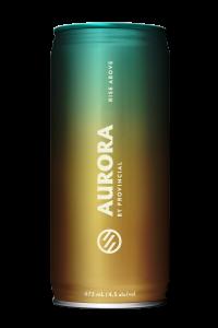aurora can