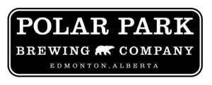 polar park logo