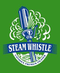 steamwhistlelogo