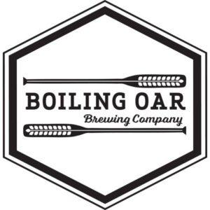 boilingoar_logo