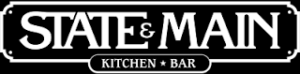 sandm logo