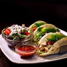 sandm tacos