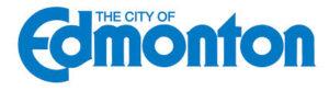 cityofedmonton