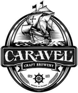 Caravel_Craft_Brewery_Logo_Main