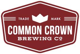 Common_Crown-common_size