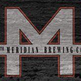 4thmeridian-logo