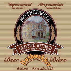 bushwakker-red-fife