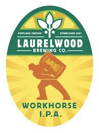 laurelwood-ipa