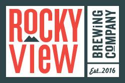 rockyviewlogo